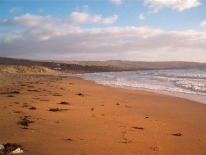 fanore
