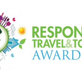 Green-Travel-Responsible-AW