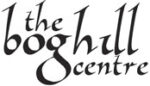 The Boghill Centre